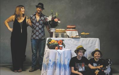 Sol Food Market & Café remodel serves community better