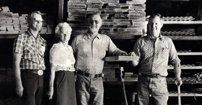 Randall Lumber & Hardware Celebrates 100th Anniversary