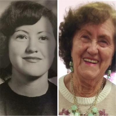 Viola A. Martinez