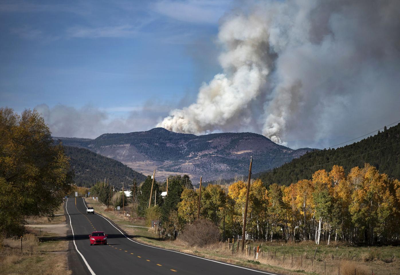 Fire 4 201022.JPG