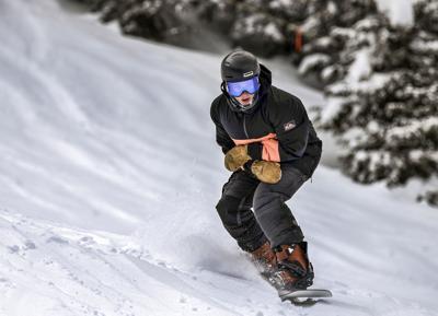 Taos Ski Valley Ski pass price hike prompts outcry