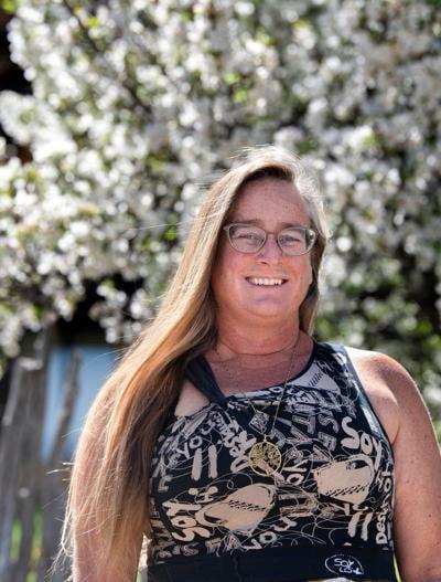 Meet Dawn Grainger: Real estate with a truly Taos flair