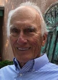 Frank Tribble Crews, Jr.