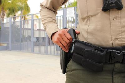 Taos Police blotter