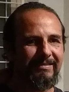 Herbert Romero