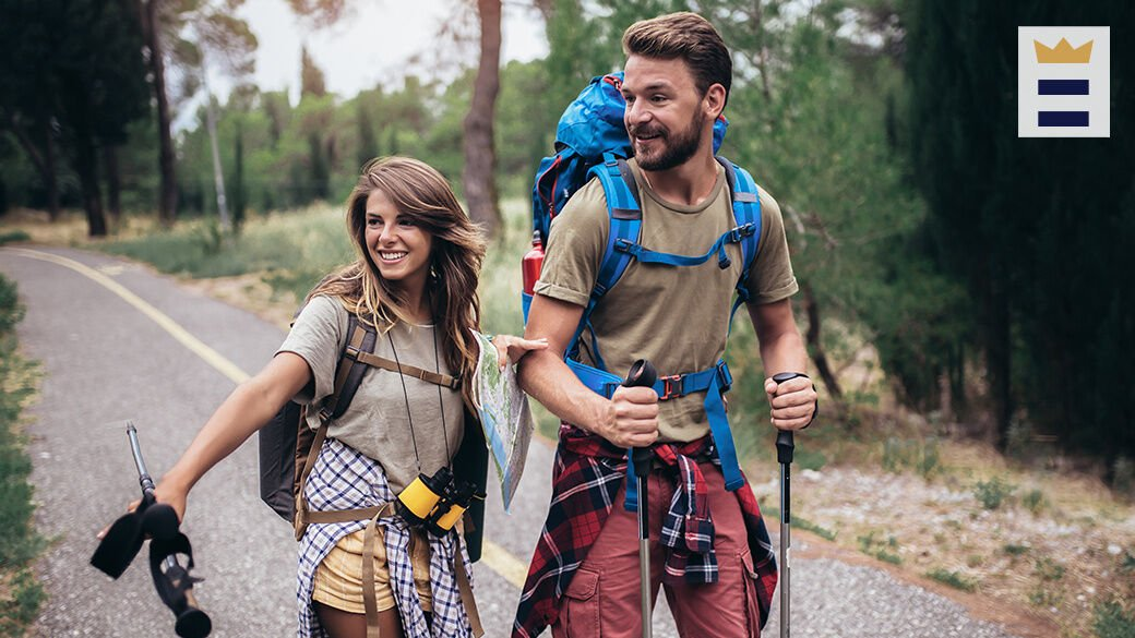 Best summer hiking clothes of 2021