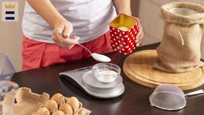 Digital vs. mechanical kitchen scale — which should I buy?