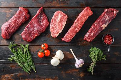 Underrated Cuts of Steak Perfect for Grilling, According to a Chef