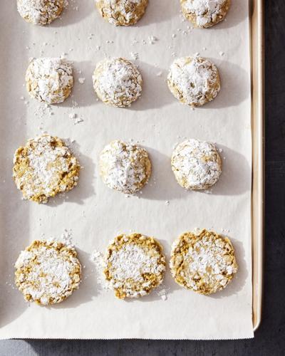 entree-cookies-20210503