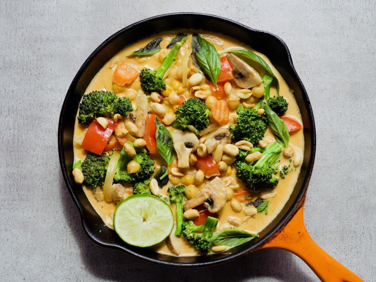 entree-thai-curry-20210503