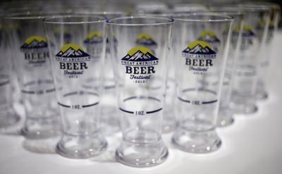 Great American Beer Festival 2020 Is Canceled, Announces New Virtual Dates