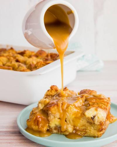 entree-banana-bread-pudding-20210913