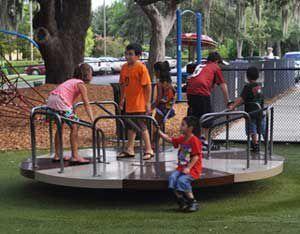 n-lrg-playground-061021.jpg