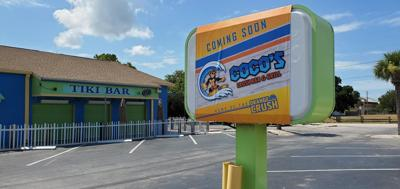 Indian Rocks Beach bar gets license, vows to keep it down