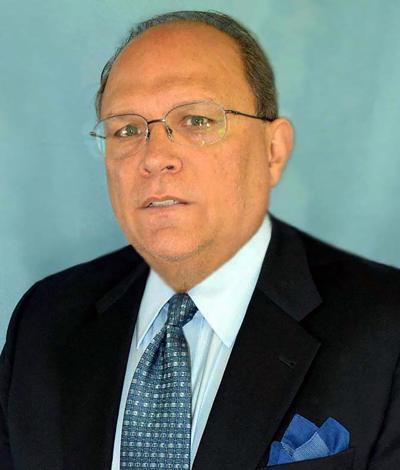 William Krajewski