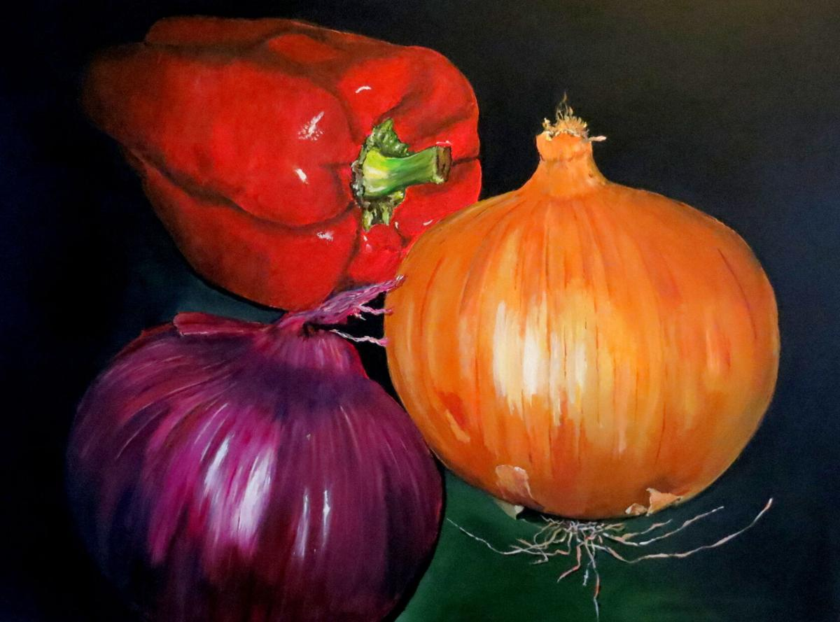 d-a&e092420-Peppers and Onions.JPG