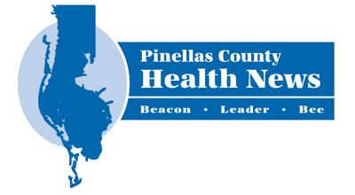 Pinellas Health News sig