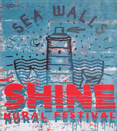 d-SHINE-seawalls102920 - Copy