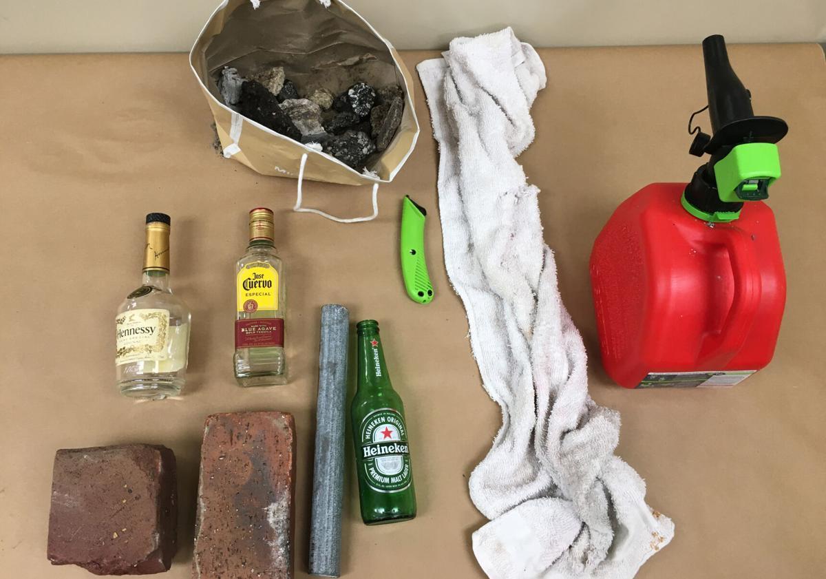 items in suv.jpeg