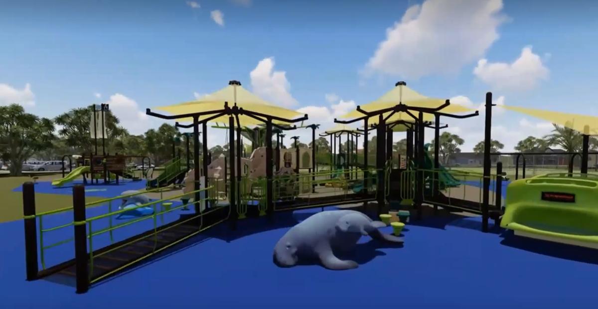 n-sem-playground1-090320.png