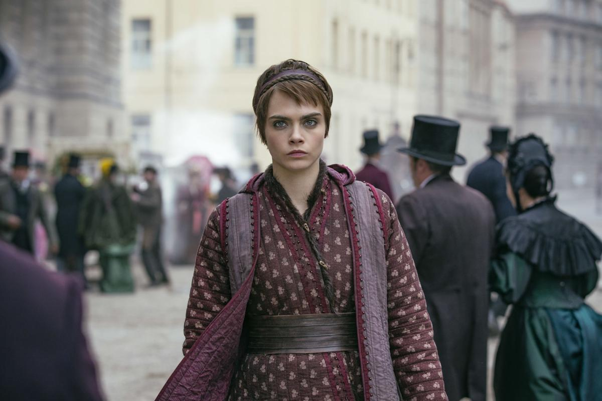 d-review-carnivalrow091219-1