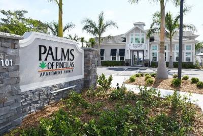 Pinellas County News Briefs - July 24, 2021