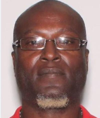 Clearwater police issue first-degree murder warrant
