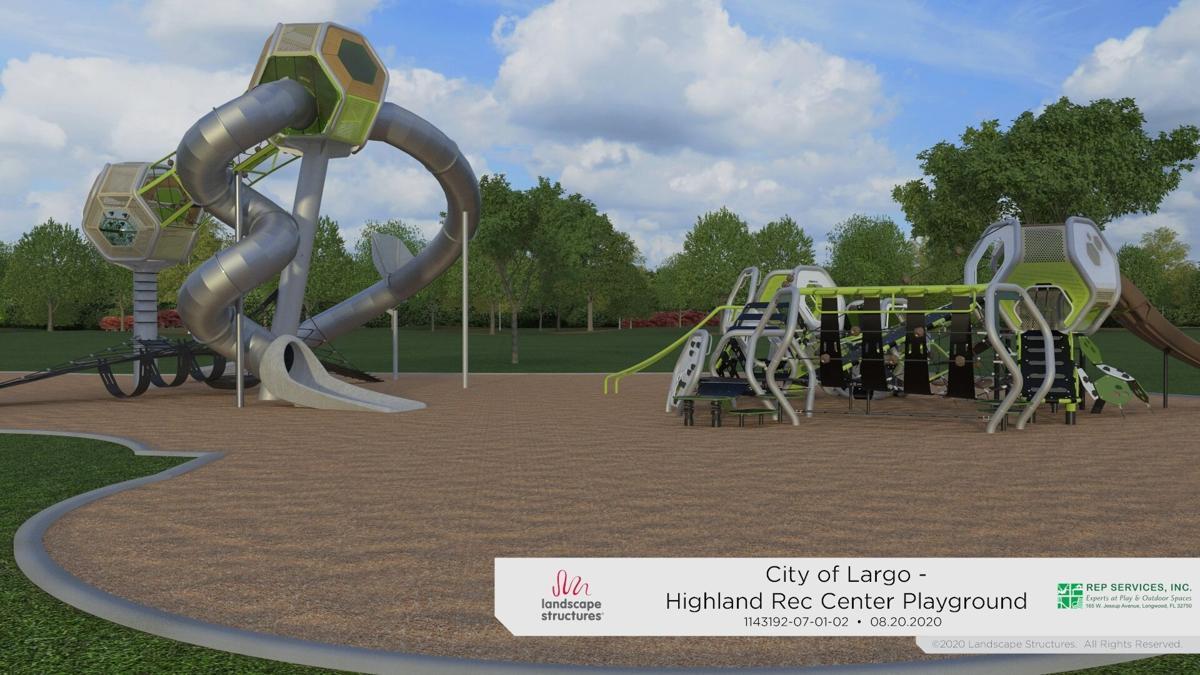 n-lrg-playground2-012821.jpg