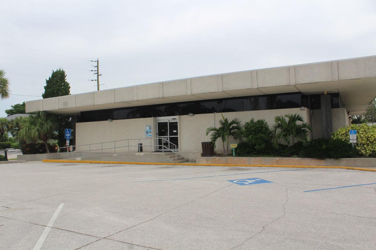 Booking it: St. Pete Beach to lease temporary quarters for city library