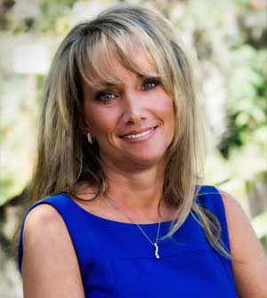 Redington Shores elects Henderson