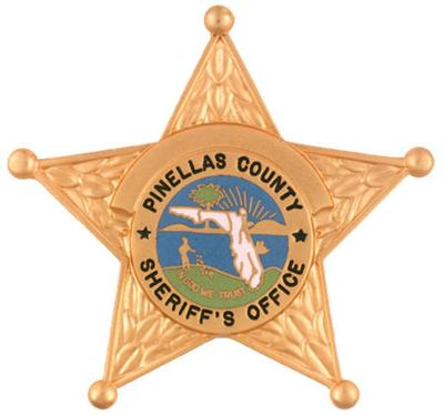 Pinellas detention deputy tests positive for COVID-19