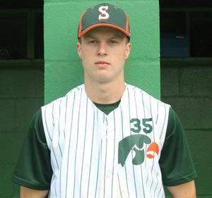 Seminole's Brett Phillips makes MLB debut