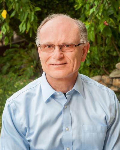 Henry Schubert
