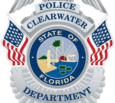 Clearwater Police officer tests positive for COVID-19