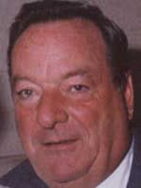 """Obituary: James D  """"Jimmy"""" Hall 