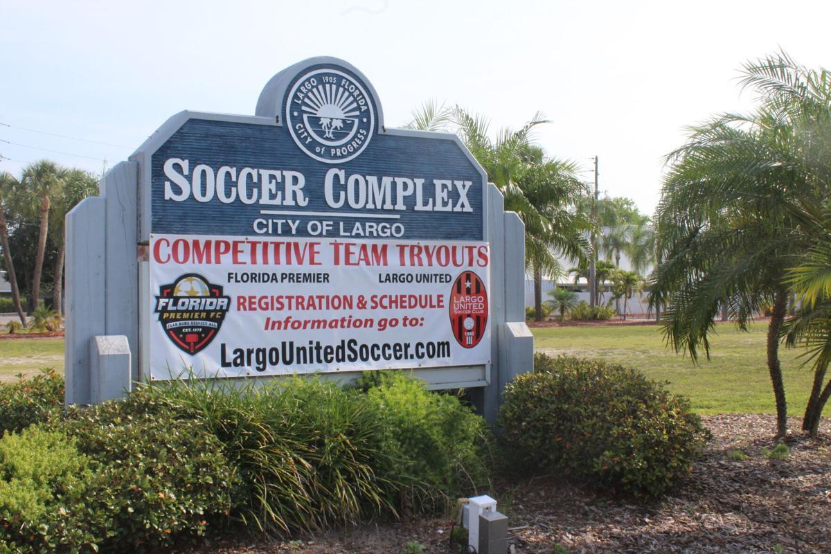 n-lrg-Soccer1-050621.JPG