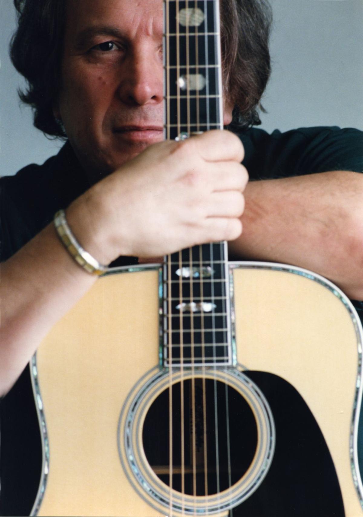 d-concerts-december2019-2-Don McLean.jpg