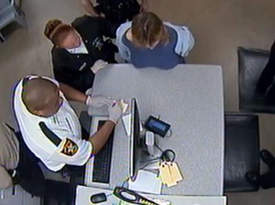 Pinellas detention deputy fired for unnecessary use of force