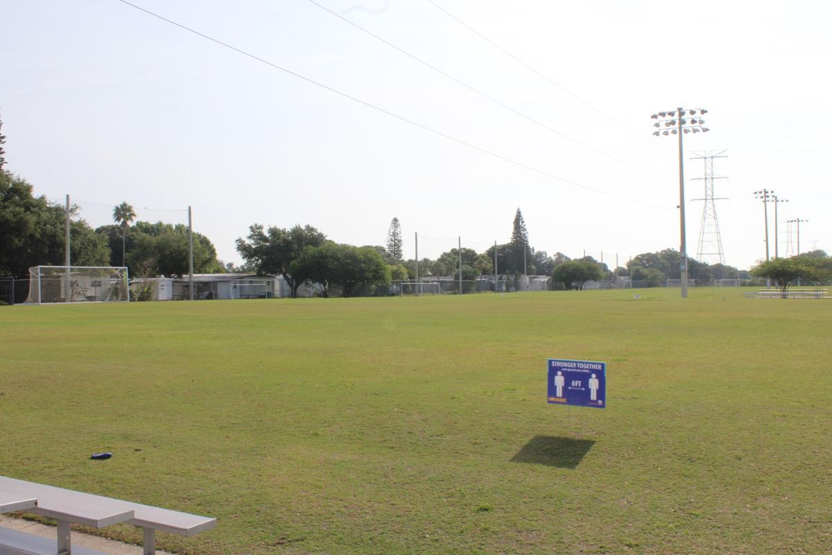 n-lrg-Soccer3-050621.JPG