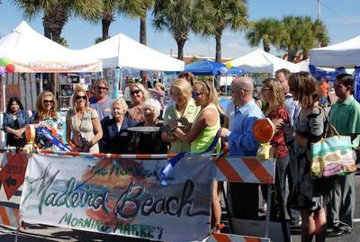 Seminole Market