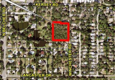 Largo neighbors win fight to stop redevelopment