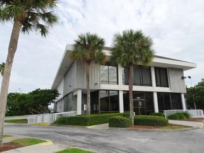 Redington Shores considers new town hall
