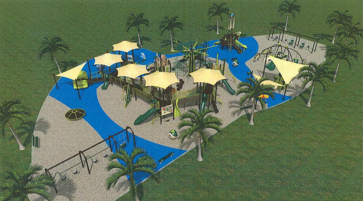 n-sem-playground3-090320.png