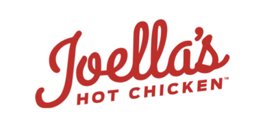 Joella's Hot Chicken