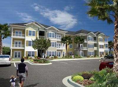 n-lrg-Housing1-052721.png