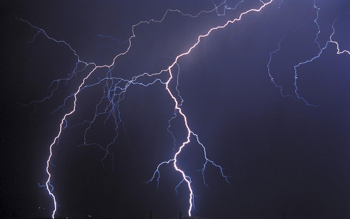 n-pc-lightning-deaths-080119-1.jpg