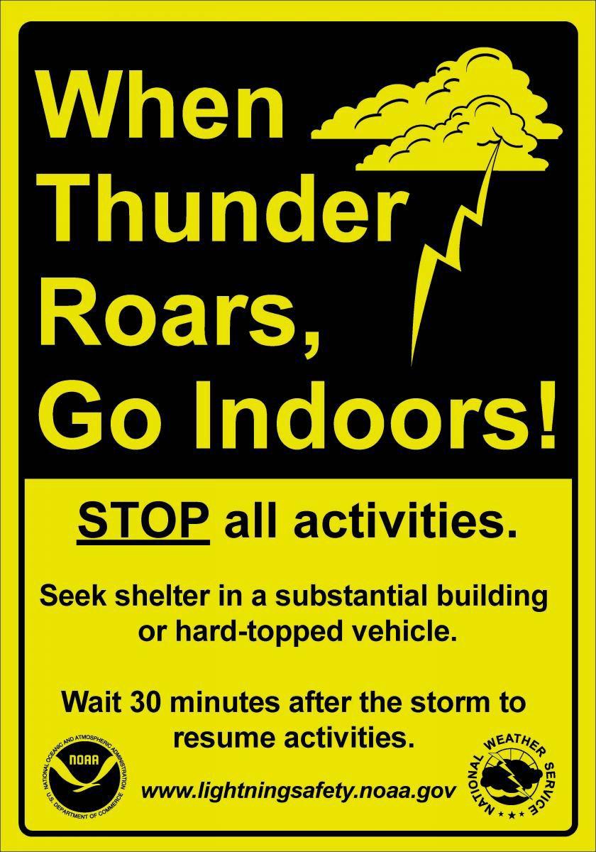 n-pc-lightning-deaths-080119-2.jpg