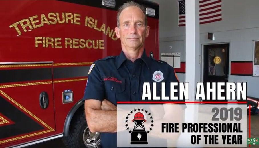 n-pc-fire-professionals-2019-ahern-2a.jpg
