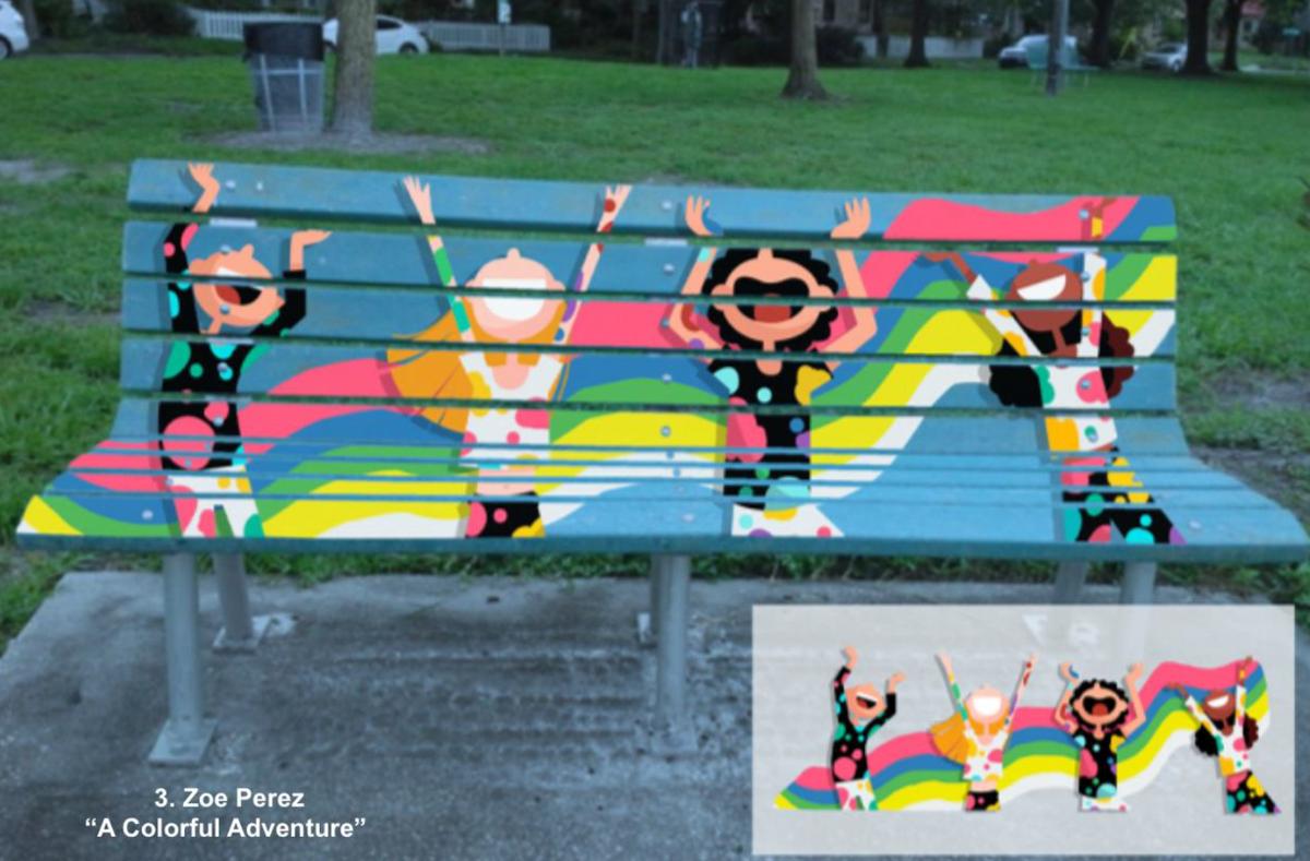 n-dun-benches2-032521.png