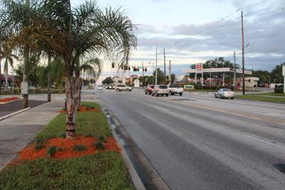 More discussions on West Bay road project expected